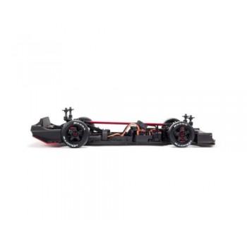 ARRMA FELONY STREET BASH 6S BLX 1/7 All-Road MUSCLE Black (C-ARA7617V2T1)