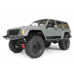 AXIAL SCX10 II Jeep Cherokee RTR 4x4 (C-AX90047)