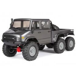 AXIAL SCX10II UMG10 6x6 4WD RTR (C-AXI03002)