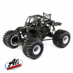LOSI LMT 4WD Solid Axle Monster Truck Roller (C-LOS04022)