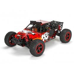 Losi K&N DBXL: 1/5 4WD Buggy RTR (C-LOS05010)