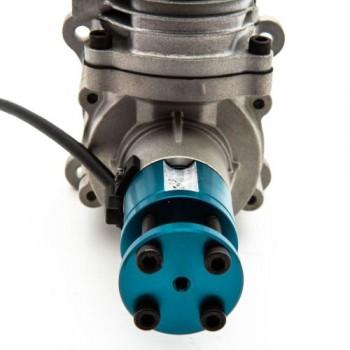 EVOLUTION 62GX 62cc Single-Cylinder Petrol Engine (L-EVOE62GX)