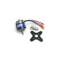 E-Flite Power 32 Brushless Outrunner Motor 770Kv (M-EFLM4032A)