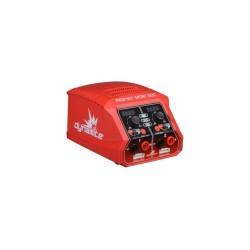 DYNAMITE Prophet Sport Duo 50W x 2 AC Battery Charger EU (O-DYNC2025EU)