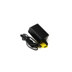 E-FLITE AC to 12VDC 1.5 Amp Power Supply EU Plug (O-EFLC4002EU)