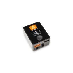 SPEKTRUM S150 AC Mini Smart Charger 50W (O-SPMXC1070I)