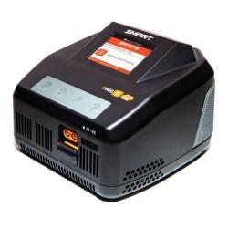 Spektrum S1400 Smart G2 AC Charger 1x400W (O-SPMXC2040)