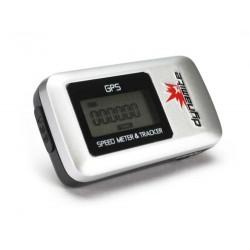 DYNAMITE GPS Speed Meter 2.0 (P-DYN4403)