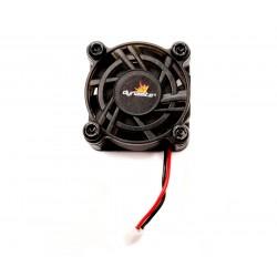 Cooling fan: DYNS2400, DYNS2600, DYN4940, DYN4850 (P-DYNS7760)