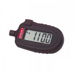 HANGAR 9.. Micro Digital Tachometer (P-HAN156)