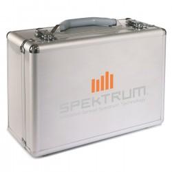 Spektrum Aluminum Surface Transmitter Case (P-SPM6713)