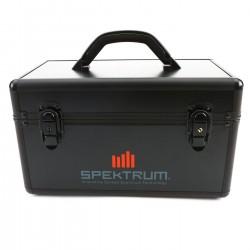 Spektrum DSMR Transmitter Case (P-SPM6716)