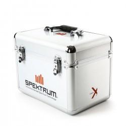 Spektrum Single Aircraft Transmitter Case (P-SPM6722)