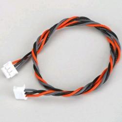 Remote Receiver Extension 9-inch (P-SPM9011)