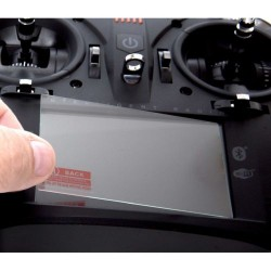Spektrum Touch Screen Protector for iX12 / DX6R (P-SPMA1206)