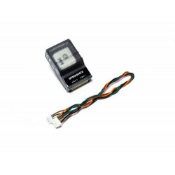 SPEKTRUM GPS Telemetry Sensor (P-SPMA95870)