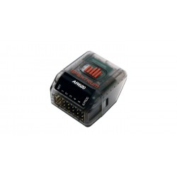 Spektrum AR620 6-Channel Sport Receiver (P-SPMAR620)
