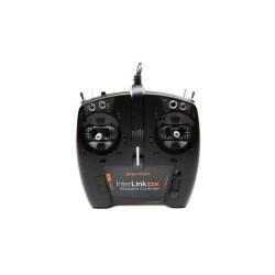 SPEKTRUM  InterLink DX Simulator Controller (USB Plug) (P-SPMRFTX1)