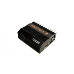 SPEKTRUM 16A 380W POWER SUPPLY (International Version) (P-SPMXC10202I)