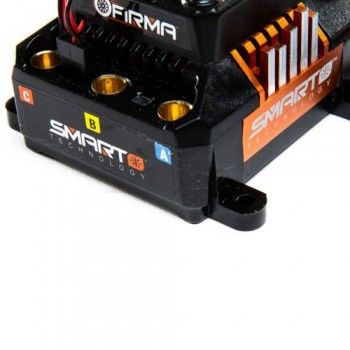 SPEKTRUM Firma 160 Amp Brushless Smart ESC 3S-8S (P-SPMXSE1160)
