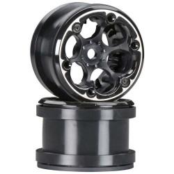 2.2 Comp Beadlock Wheels XR10 (Z-AX08061)