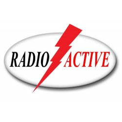 Radio Active Trade Pack - Aircraft Accessories